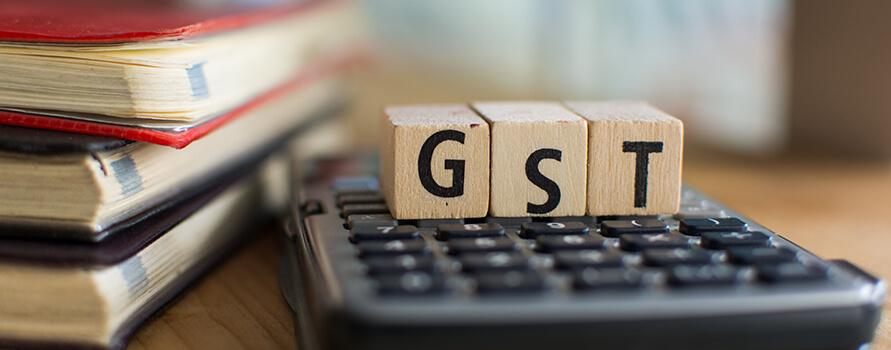 GST रिटर्न के लिए सिंगल फॉर्म पर फैसला जल्द