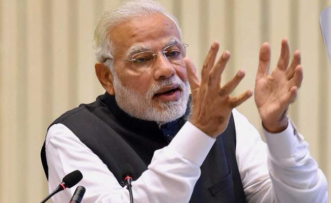 डिजिटल इंडिया की सफलता गरीब और विकासशील देशों के लिए आशा की किरण: कॉमनवेल्थ महासचिव