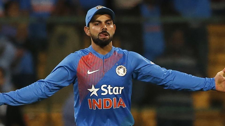 कोविड-19 के कारण भारत और दक्षिण अफ्रीका के बीच शेष दो एक दिवसीय क्रिकेट मैच रद्द