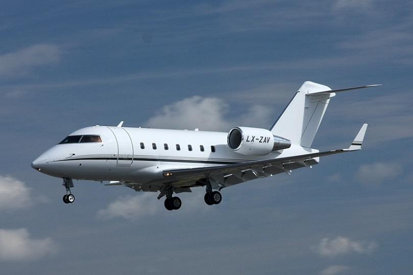 हवाई यात्रा से छत्तीसगढ़ आने वाले यात्रियों हेतु कोविड टेस्ट के संबंध में दिशानिर्देश जारी