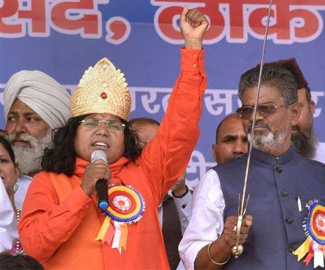 भाजपा नेताओं का अनुसूचित के घर खाना सबसे बड़ा अपमान : सावित्री