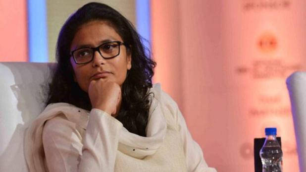 कांग्रेस नेता सुष्मिता देव का पलटवार- बिना झूठ बोले 15 मिनट बोलकर दिखाएं पीएम मोदी