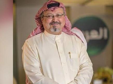 पत्रकार जमाल खशोगी मर्डर केस में सऊदी अदालत ने पांच को मौत की सजा सुनाई