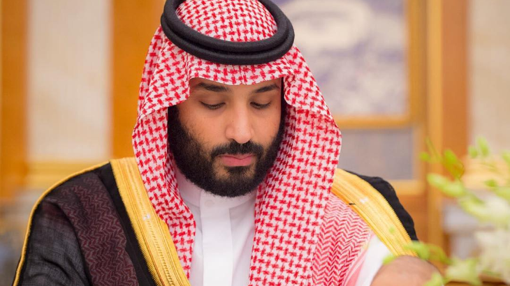 सऊदी प्रिंस सलमान ने कराई पत्रकार जमाल खशोगी की हत्या: सीआईए