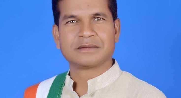 संविधान की जानकारी छात्र-छात्राओं को सशक्त बनायेगी : मोहन मरकाम