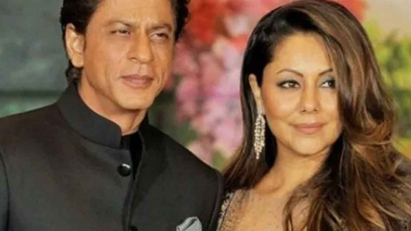 फैन्स को शाहरुख खान के बर्थडे का इंतजार, गौरी ने बताया क्या है प्लान