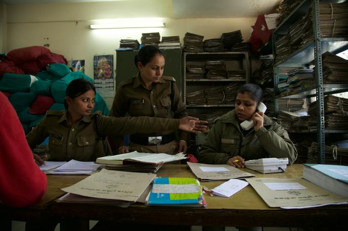 महिला सुरक्षा को लेकर जागी सरकार बनेंगे महिला सहायता केंद्र