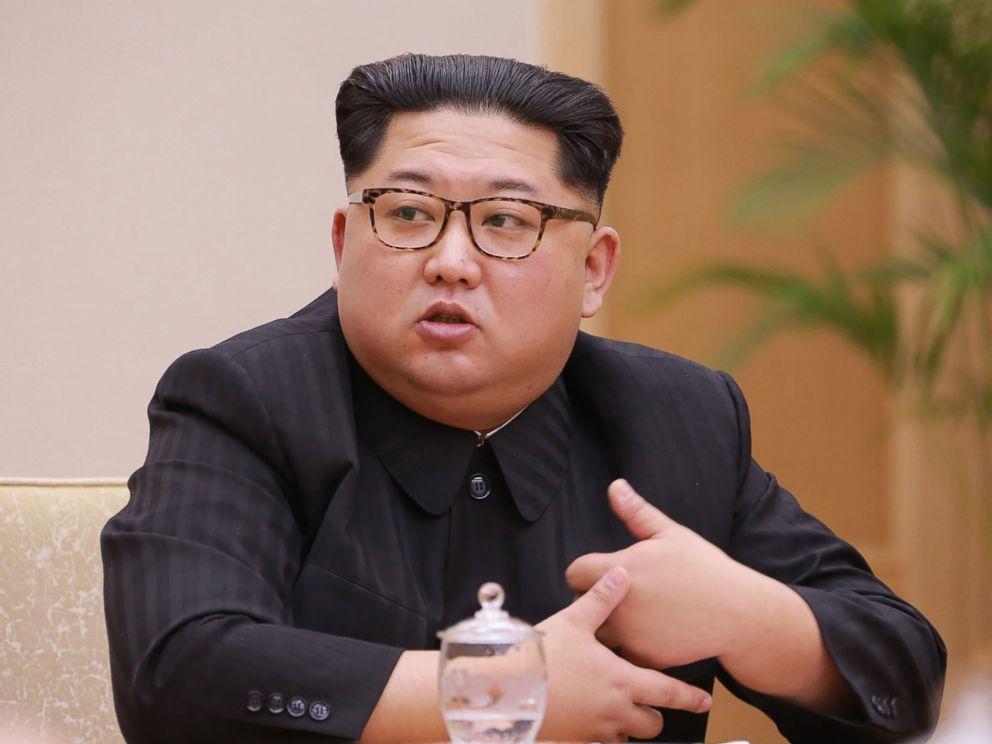 मल्टीपल रॉकेट लांचर को बैलिस्टिक मिसाइल परीक्षण कहे जाने से जापान पर भड़का उत्तर कोरिया