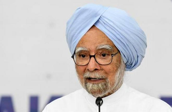 गुजराल की बात मान लेते तो नहीं होते 84 के दंगे : मनमोहन सिंह