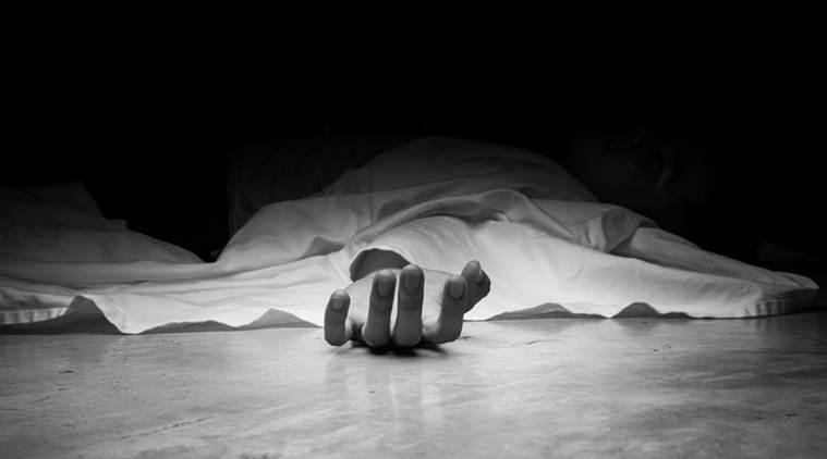 हैदराबाद: एक और महिला का जला हुआ शव मिला