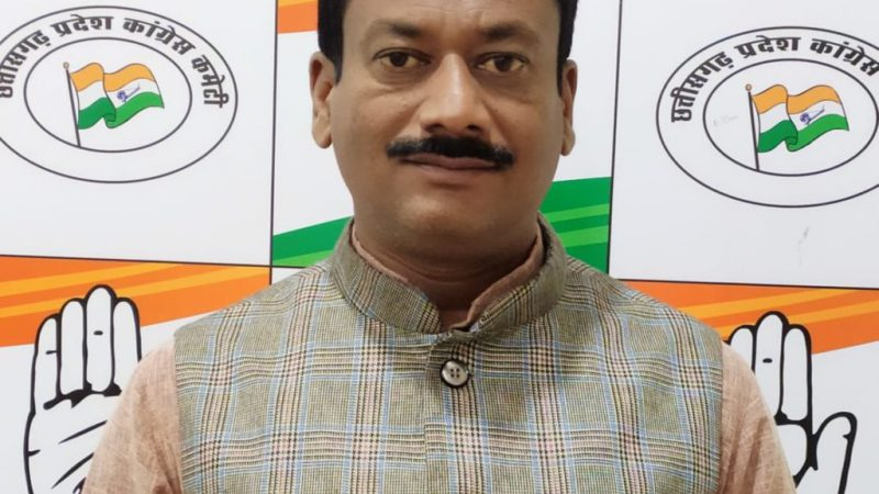 भाजपा नेताओं ने राजभवन जाकर अपने राजनीतिक औपचारिकता को पूरा किया