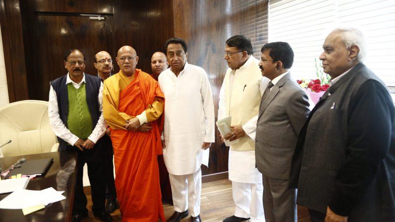 श्रीलंका में भव्य सीता माता मंदिर का निर्माण होगा