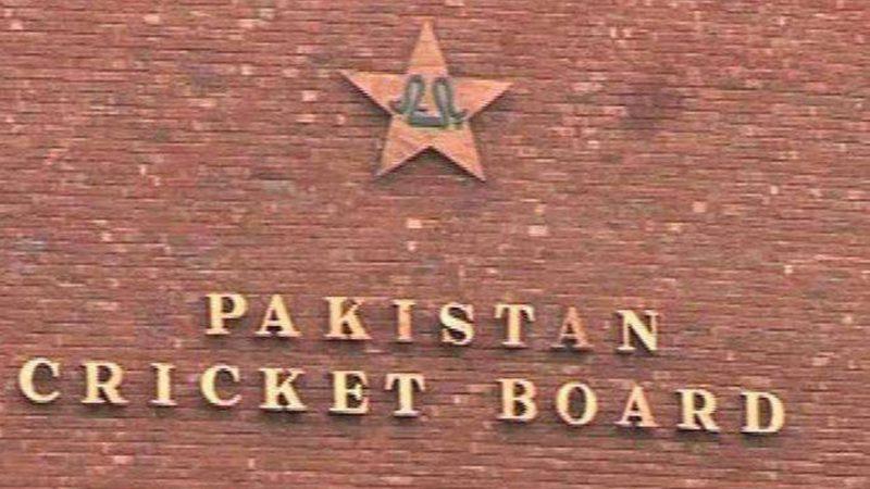 भारतीय टीम अगर पाकिस्तान नहीं आयेगी, तो हम भी भारत नहीं जाएंगे