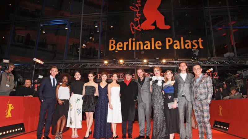 भारत में फिल्मांकन को बढ़ावा देने के लिए भारतीय प्रतिनिधिमंडल बर्लिलेन 2020 में हिस्सा लेगा
