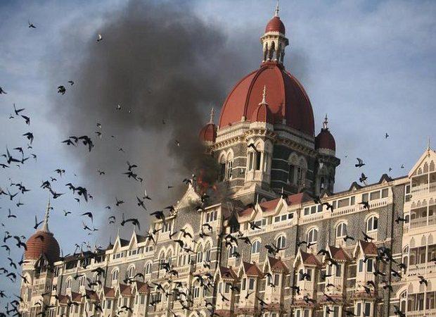 राकेश मारिया ने किताब में कहा लश्कर 26/11 हमले को हिंदू आतंकवाद साबित करना चाहता था