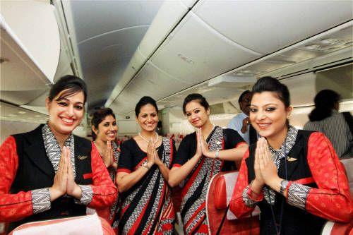 भारत ने सभी अंतर्राष्ट्रीय वाणिज्यिक और यात्री उडानों के प्रवेश पर 22 मार्च से एक सप्ताह के लिए रोक लगाई