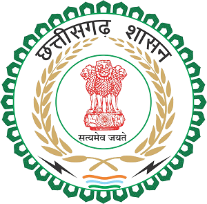 मंत्रियों की निजी पदस्थापना के लिए 12 ओएसडी की स्वीकृति : राज्य शासन ने जारी किया आदेश