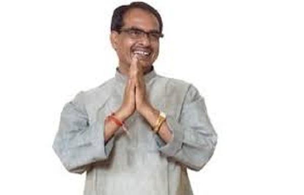 मुख्यमंत्री  चौहान द्वारा कोरोना से प्रभावित होने वालों के लिये सहायता पैकेज की घोषणा