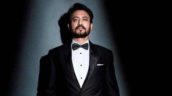 प्रधानमंत्री ने बहुमुखी प्रतिभा के धनी अभिनेता इरफान खान के निधन पर शोक व्यक्त किया
