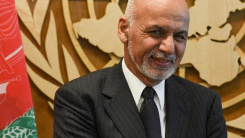 2,000 तालिबान कैदी छोड़ेगा अफगानिस्तान