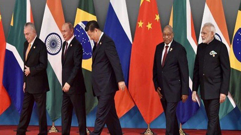 कोरोना ने BRICS और SCO समिट पर लगाया ब्रेक