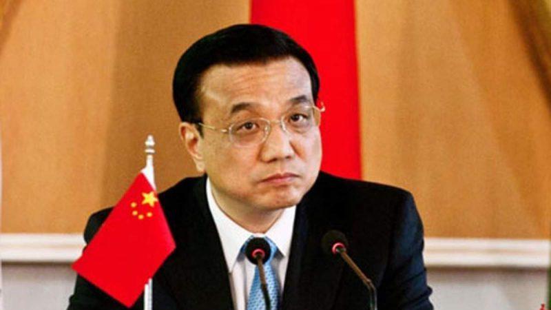 चीन की US को चेतावनी, होगा सबका नुकसान