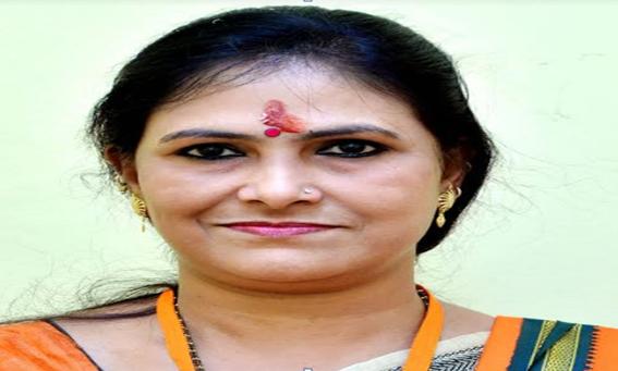 महिलाओं के साथ दुष्कर्म और हिंसक अपराधों के चलते महिला सुरक्षा के दावों की धज्जियाँ उड़ रही हैं : भाजपा