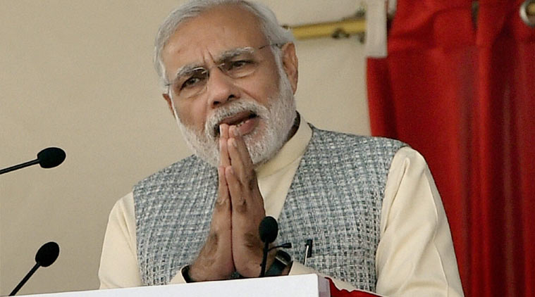 प्रधानमंत्री ने 'रक्षा बंधन' के पावन अवसर पर देशवासियों को शुभकामनाएं दीं