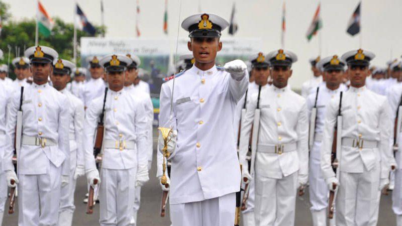 पश्चिमी नौसेना कमान ने चक्रवात निसर्ग और मानसून के दौरान आपातकालीन स्थितियों से निपटने के लिए कमर कसी