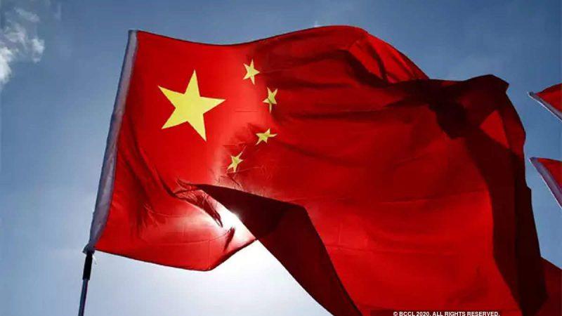 भारत के 'तर्कहीन राष्ट्रवाद' पर चीन का तंज