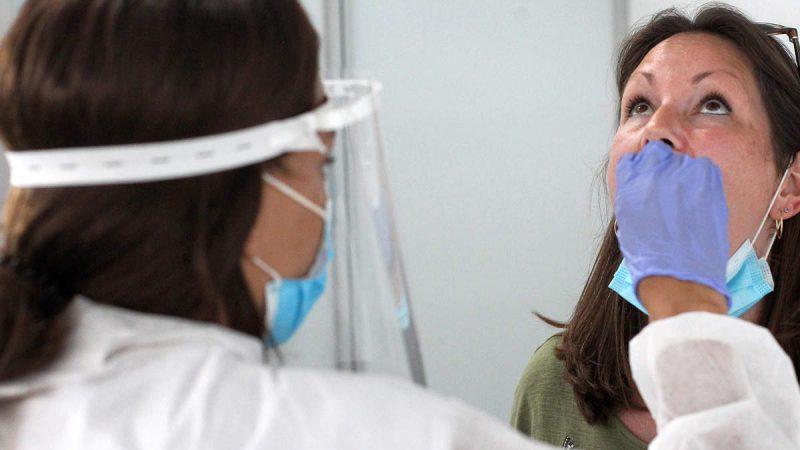 हवा में भी फैल सकता है कोरोना वायरस: WHO