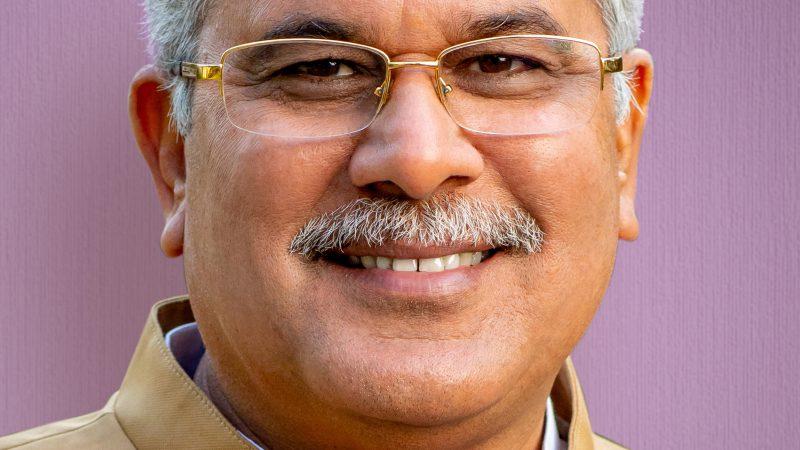 मुख्यमंत्री ने प्रदेशवासियों को विश्व पर्यटन दिवस की दी शुभकामनाएं