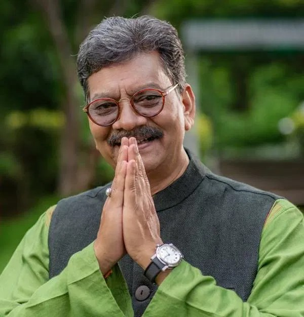 विधानसभा अध्यक्ष डॉ. चरणदास महंत ने दीपावली पर्व की प्रदेशवासियों को दी बधाई, शुभकामनाएं