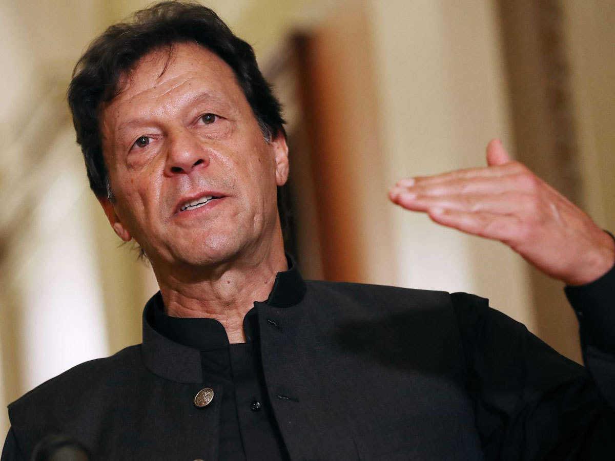 पाकिस्तान में रैली में ग्रेनेड हमले में 40 लोग घायल