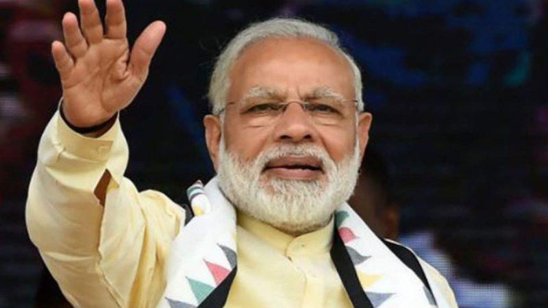 कल PM मोदी करेंगे राष्ट्रीय स्वच्छता केंद्र का उद्घाटन