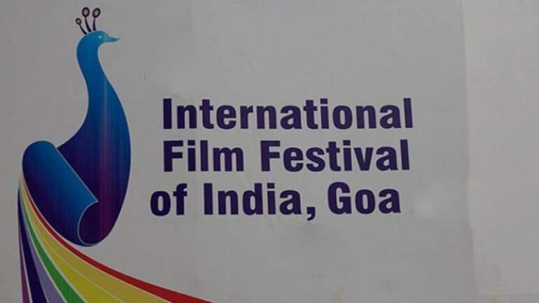 51वां भारतीय अंतर्राष्ट्रीय फिल्म समारोह अगले वर्ष 16 से 24 जनवरी के बीच गोआ में आयोजित किया जाएगा