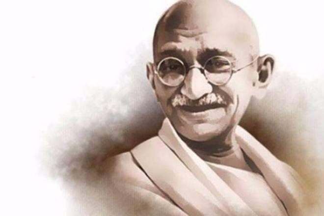 गांधी जयंती के उपलक्ष्य में नेचुरोपैथी पर वेबिनार्स की एक शृंखला का आयोजन किया जाएगा