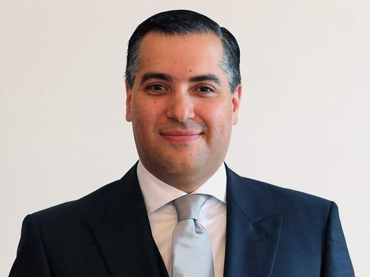 लेबनान में फिर गहराया राजनीतिक संकट, मनोनीत प्रधानमंत्री अदीब ने दिया इस्तीफा