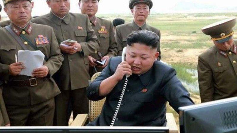दक्षिण कोरियाई अधिकारी की हत्या पर किम जोंग उन ने क्यों मांगी थी माफी? अब हुआ खुलासा