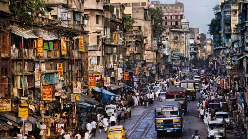भारत सरकार ने कोलकाता शहर और उपनगरों के लिए पूर्व-पश्चिम मेट्रो कॉरिडोर को मंजूरी दी