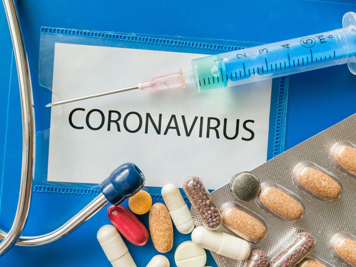 चार दवाओं का COVID-19 के इलाज में बेहद कम या बिल्कुल असर नहीं: WHO