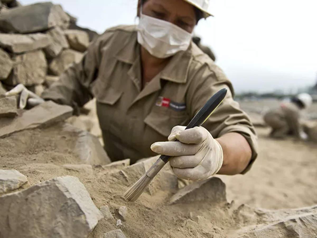चीन में मिले 8000 साल पुरानी सभ्यता के सबूत, पहले मानी जा रहीं कई थिअरी फेल