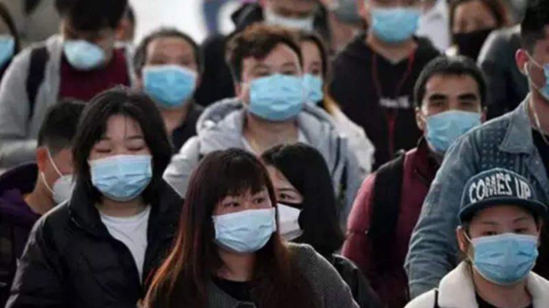 नहीं थम रहा कोरोना का कहर, दुनियाभर में संक्रमितों की संख्या चार करोड़ के पार