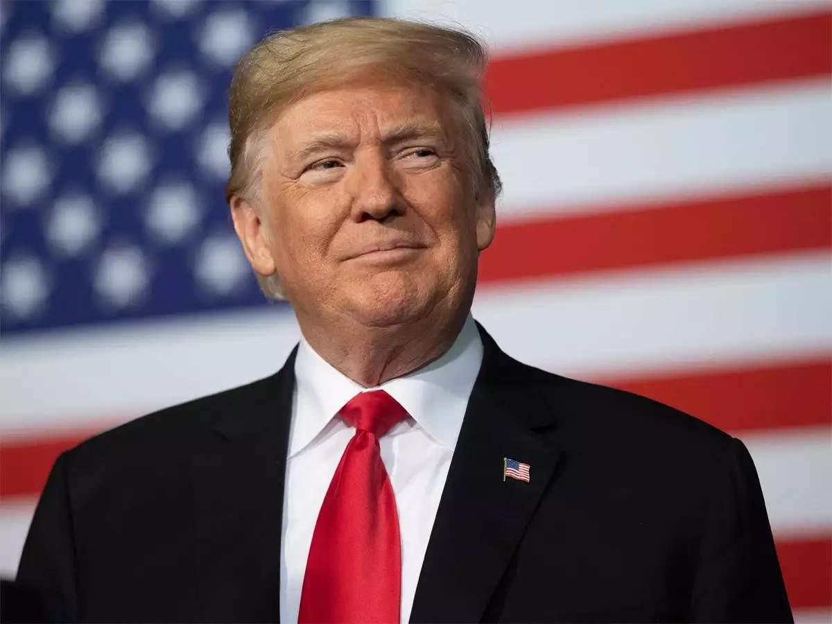 US Election Results 2020: मिशिगन में मुकदमा वापस लेगी ट्रंप की टीम