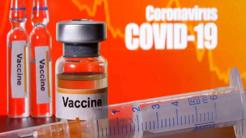 फाइजर और मॉडर्ना की कोविड वैक्सीन से सस्ती होगी रूस की स्पुतनिक-5, जानें कीमत