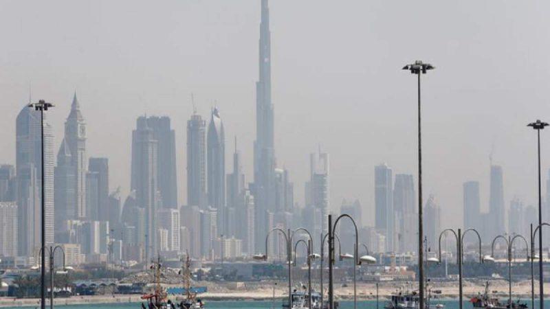 पाकिस्तान को UAE ने दिया बड़ा झटका, इन 13 मुस्लिम देशों के लिए नए वीजा पर लगाई रोक