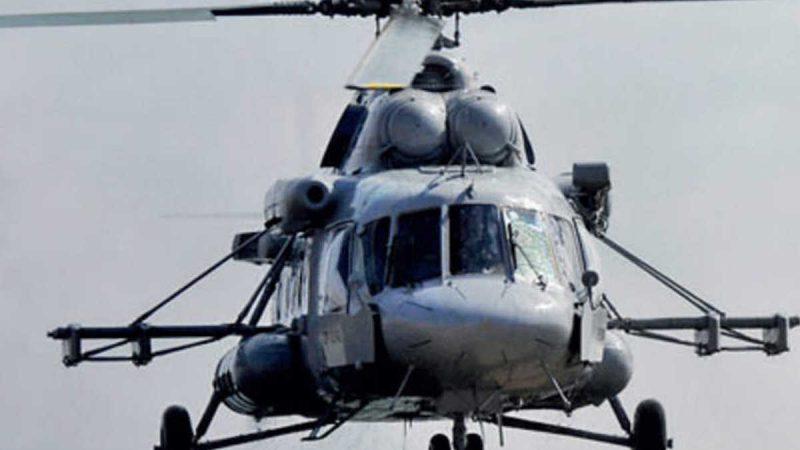 ऊंचे पहाड़ी इलाकों में भारत का मुकाबला करने के लिए चीन बढ़ा रहा अपनी हवाई ताकत