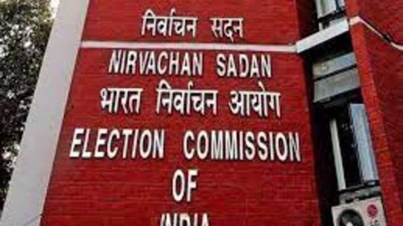 Election Commission News: सुशील चंद्रा का अगला मुख्य निर्वाचन आयुक्त बनना तय, जानिए कौन हैं यह