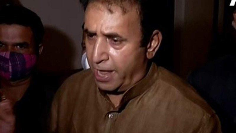 वसूली केस में महाराष्ट्र के पूर्व गृह मंत्री अनिल देशमुख को CBI ने किया तलब, 14 अप्रैल को होगी पूछताछ