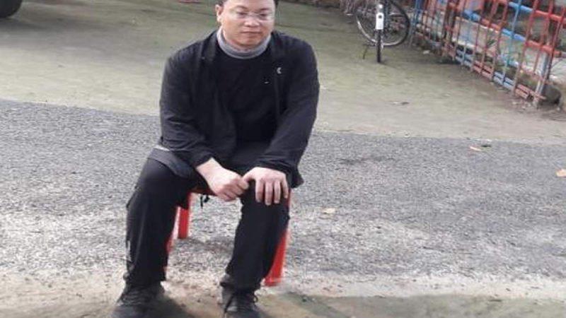 अंडरगारमेंट्स में छिपाकर 1300 सिम ले गया चीन, बॉर्डर से पकड़े गए तस्कर ने उगले राज
